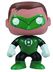 funko heroes version green lantern vinyl