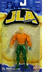 classified aquaman action figure makes final
