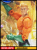 universe classics wave aquaman short hair