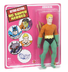 retro-action super heroes aquaman figure greatest