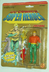 comics super heroes aquaman action figure