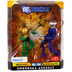 universe classics exclusive undersea assault action