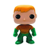 aquaman previews exclusive vinyl figure inspired