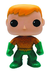 funko heroes version aquaman vinyl figure