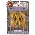 armory series aquaman armored action figure