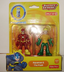 justice league imaginext aquaman flash comics