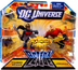 universe action league flashpoint mini figure
