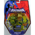 batman brave bold deluxe power prop