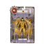direct armory aquaman action figure diamond