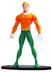 justice league series aquaman action figure