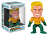 aquaman funko force rule seas universe