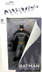 direct justice league batman action figure