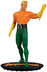 chronicles aquaman statue -limited edition -cold-cast