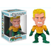 aquaman universe funko force bobble-head super-deformed