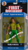 appearance series aquaman action figure multiple