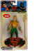 superman batman series aquaman action figure